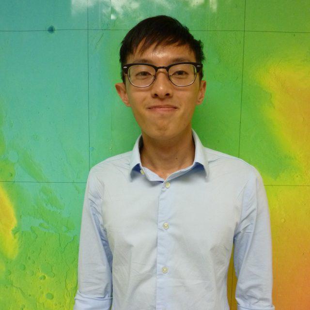 Christopher Nguyen