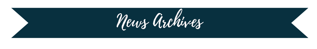 News Archives Title
