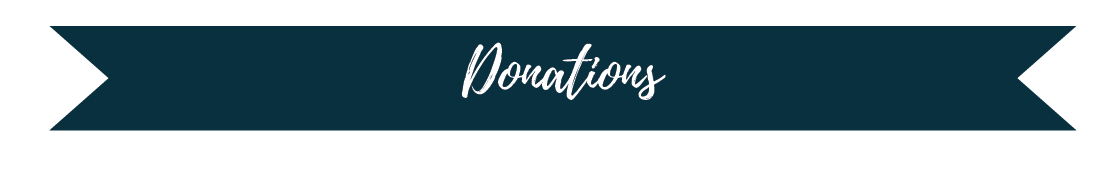 Donations Title