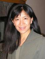 Dora Nakafuji