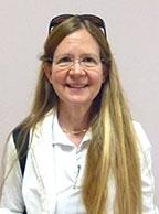 Dr. Georgeanne Purvinis