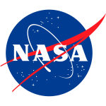 NASA Logo Resized