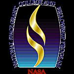 Space Grant