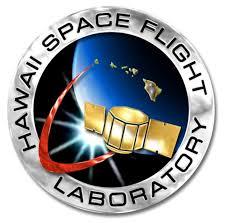 Hawai'i Space Flight Laboratory Intern