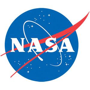 Summer Interns at NASA Centers