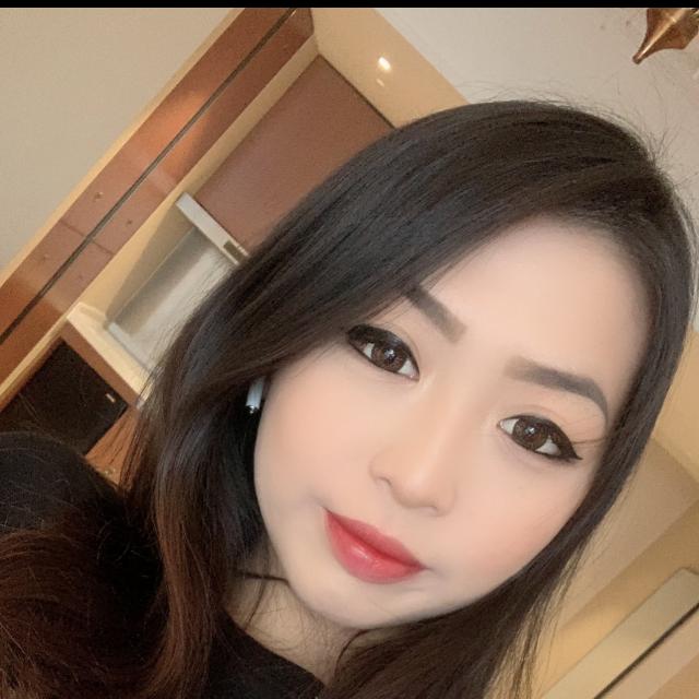 Megan Li